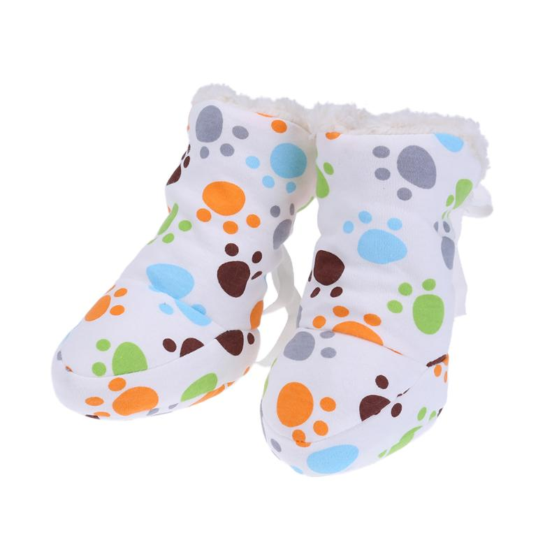 2017-Newborn-Winter-Warm-Baby-Shoes-Booties-Prewalker-Cartoon-Soft-Shoes-Baby-Fleece-Cotton-Socks-Foot-Covers-Snowshoes-4