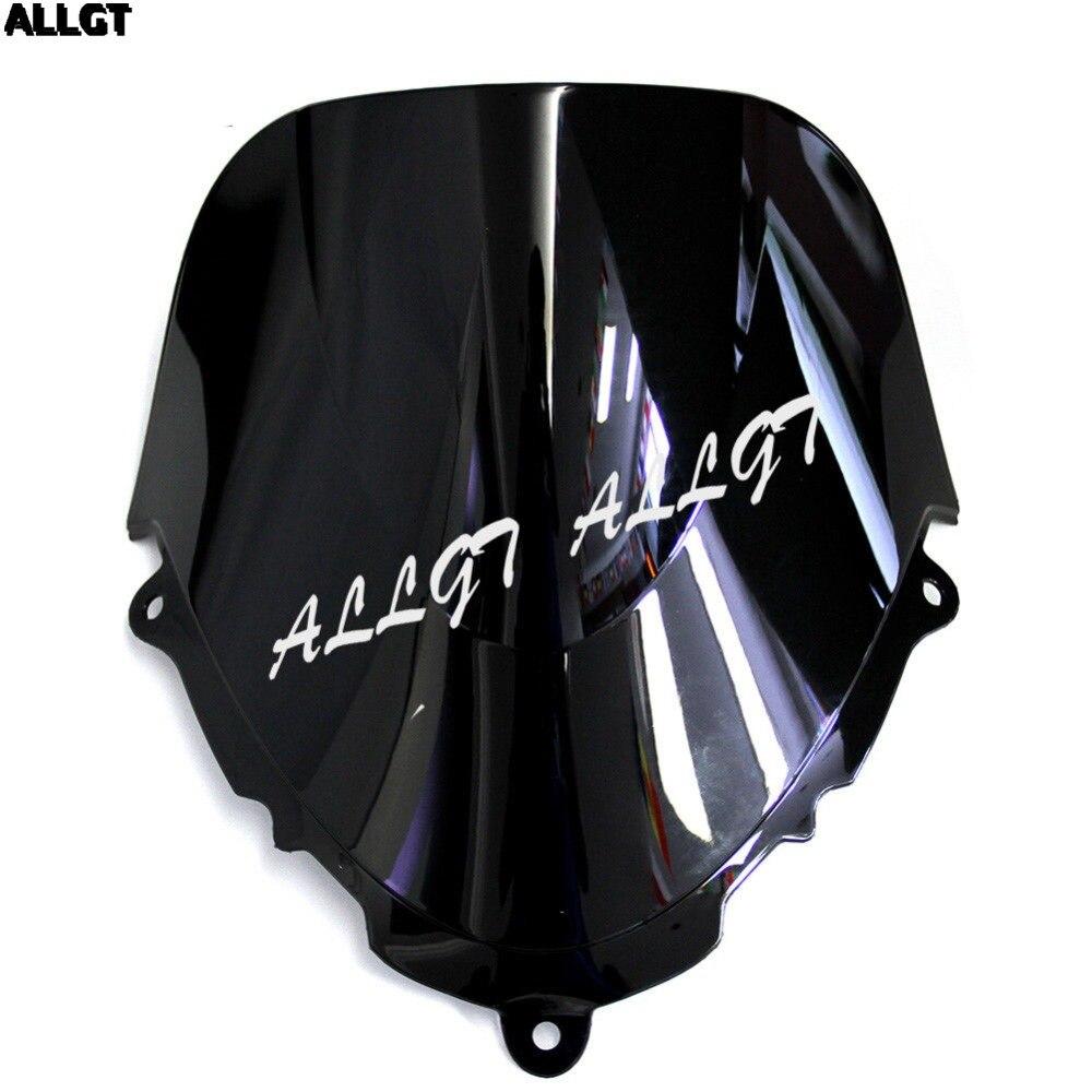 17 Acura Tl 1999 2000 2001 2002 2003 2004 2005 2006 2007: ALLGT Windshield Windscreen Wind Deflectors For Suzuki