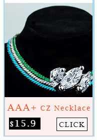 necklace1231_01
