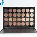 Natural Fashion 2016 Earth Eyeshadows Palette 28 Colors Eye Shadow Makeup Earth Color Shadows Palette Maquiagem 2HY15