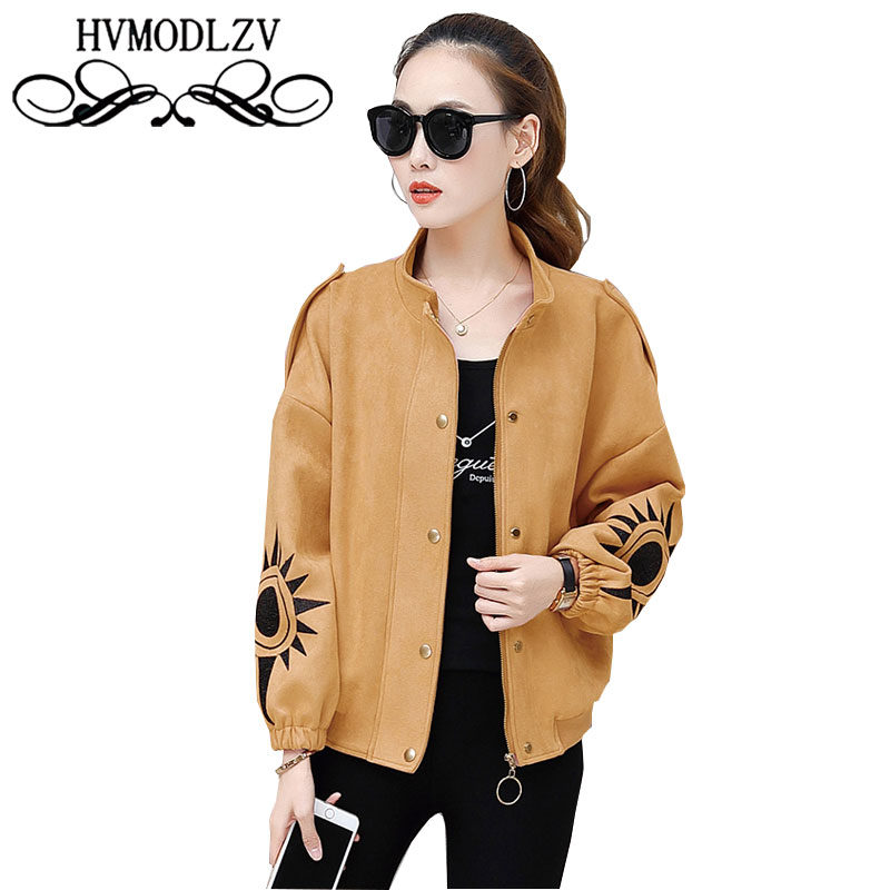 Online Get Cheap Womens Bomber Jacket Printed -Aliexpress.com ...
