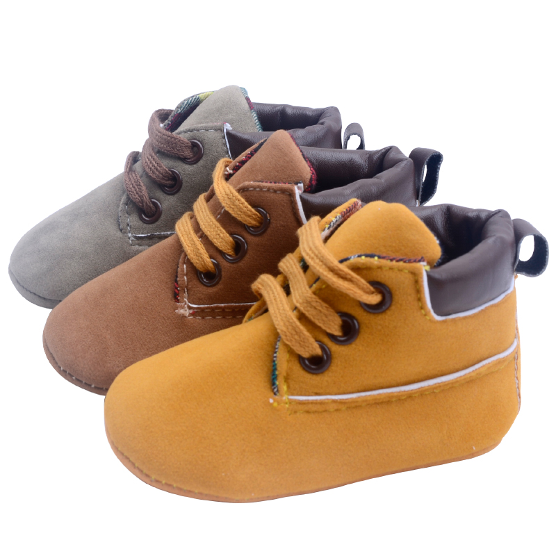 2017-Infant-Baby-Boys-High-top-Leather-Sneaker-Toddler-Baby-Shoes-Anti-Slip-Soft-Soled-Lace-up-Snow-Boots-Warm-1