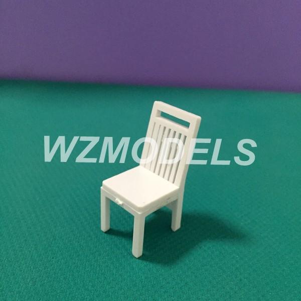 model chair-11[1] (2).jpg