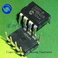 MCP3201-BI/P MCP3201 DIP-8