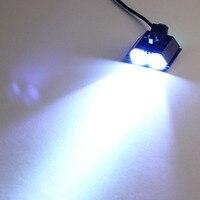 Waterproof 2x CREE XML U2 LED Cycling Bicycle Bike Light Lamp HeadLight Headlamp Battery Pack Charger