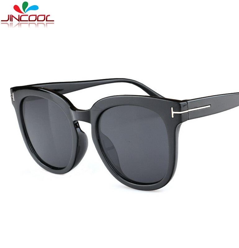 cheap fashion sunglasses  Aliexpress.com : Buy JinCool Brand Tom Sunglass for Men 2016 Cheap ...