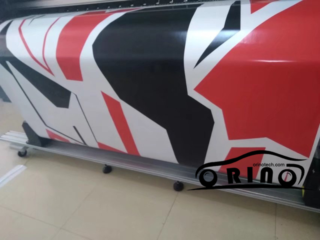 Graphics For Red Grey And Black Motorcycle Graphics Www - Vinyl bike wrapgraphics for motorcycle tank wrap graphics wwwgraphicsbuzzcom