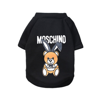 pet-dog-clothes-for-dog-winter-clothing-cotton-warm-clothes-for-dogs-thickening-pet-product-dogs-coat-jacket-puppy-chihuahua-40