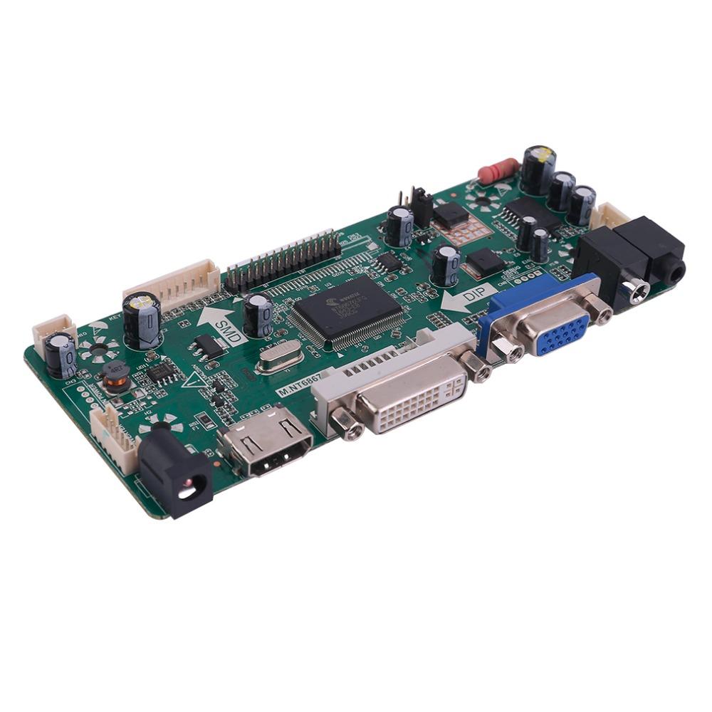 ZC966700-D-5-1