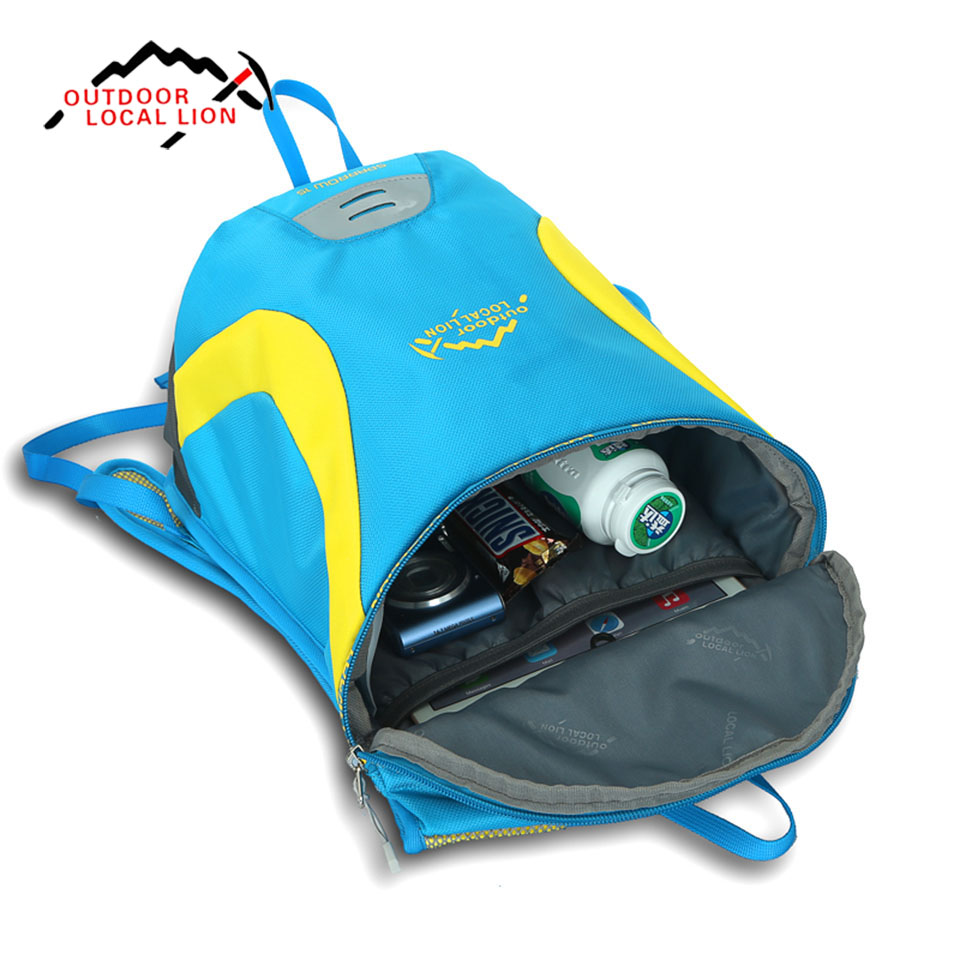 Idratazione black Zaini Grey Green Sacchetto Viaggi Zaino Climbing Acqua Red Multifunzione black Blue White grey Yellow All'aperto blue Donne Ciclismo Lion Locale deep Yellow Leggero Red grey Di wind purple Trekking Black Red grey Uomini green Wind f7PnRq