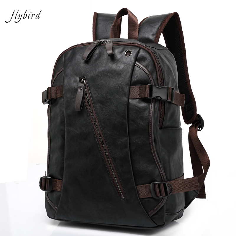 Compare Prices on Waterproof Laptop Backpack Motorcycle- Online ...