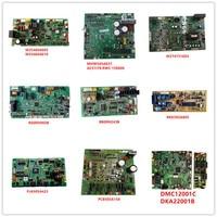 W254664G05/W254664G10/MHW505A037/W274731G03/RG00V002B/BB00N243/RKK505A005/PJA505A423/PCB505A158/DMC12001C/ DKA22001B Gebruikt Werk op