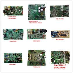 W254664G05/W254664G10/MHW505A037/W274731G03/RG00V002B/BB00N243/RKK505A005/PJA505A423/PCB505A158/DMC12001C/DKA22001B Used Work