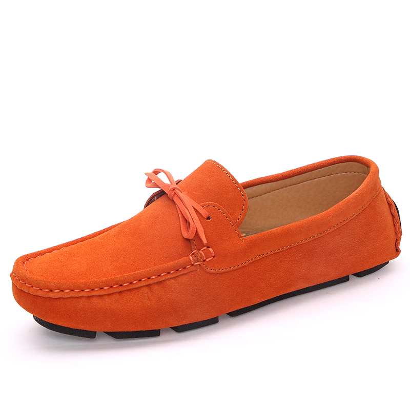 3 Colors Men Flat Shoes Nice New Mens Loafers Fashion Casual Mens Moccasins  Shoes Men Loafer Shoes Zapatos Hombre