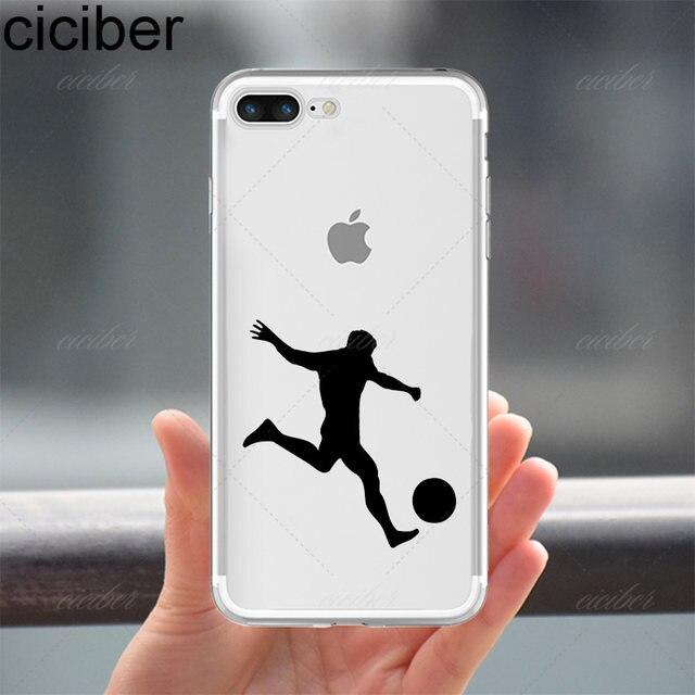 online shop kasus telepon ciciber sepak bola bisbol tenis golf atlet
