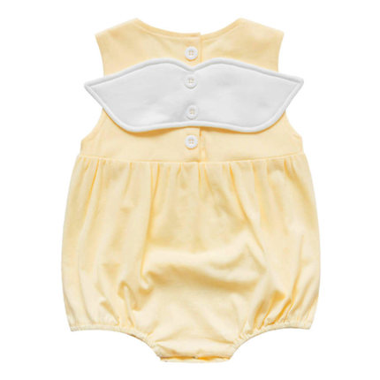 4d1aeb277a3c new baby romper srping summer autumn baby girls neonatal casual ...