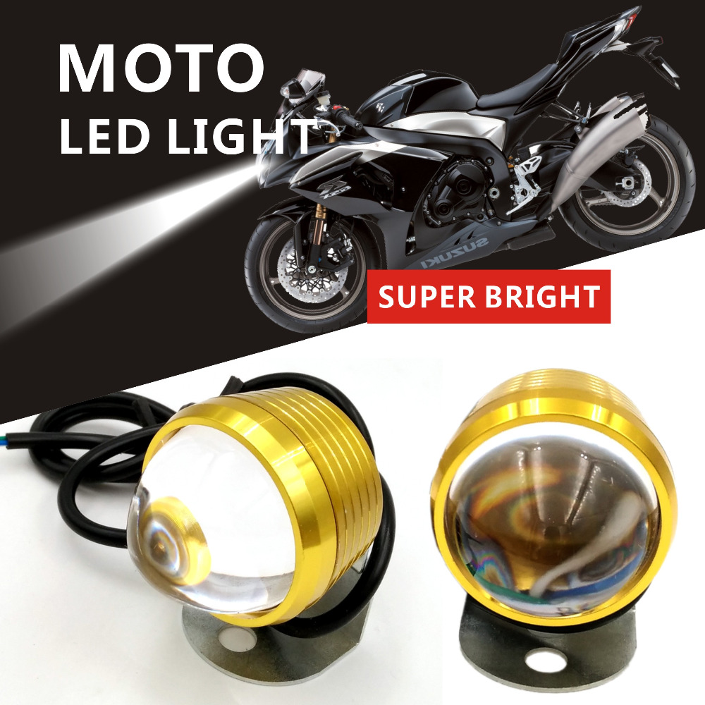 2pcs-motorcycle-headlight-motorbike-spotlight-3200lm-motos-u5-led-driving-spot-head-light-auxiliary-lamp-2018-for-mikuni-34
