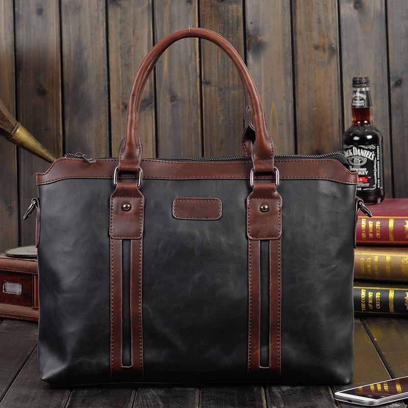 ... black f55866 handbags amazon d0ec2 e4ca7  shopping coach man bag 2016  506b1 ce7ef da124a101b