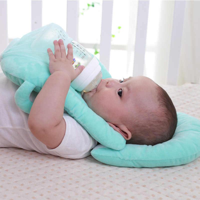 2 pcs multifunction baby feeding