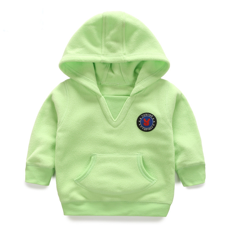 2017-Autumn-and-Winter-Coat-New-Baby-Boys-and-Girls-Go-Out-Clothing-Baby-Fashion-Coat-Sweater-Coat-Boy-Clothes-4