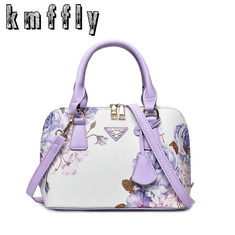 Prix pour De luxe sac à main 2016 femmes sacs à main célèbre marque pu en cuir sacs à main de haute qualité femmes fourre-tout bolsas de sacs impression sac pour dame