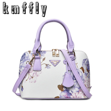 Luxury sac a main 2016 women handbags famous brand pu leather handbags high quality women tote