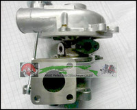 VIDZ RHF4H VA420076 VB420076 8973311850 Turbo Para ISUZU Trooper Pickup 4JB1TC 4JB1-TC 4JB1 4JB1T 2.8L 8973311-850 1118010-802