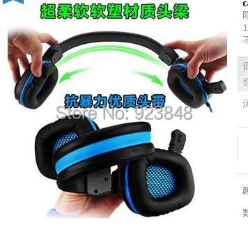 Headset gaming headphones цена