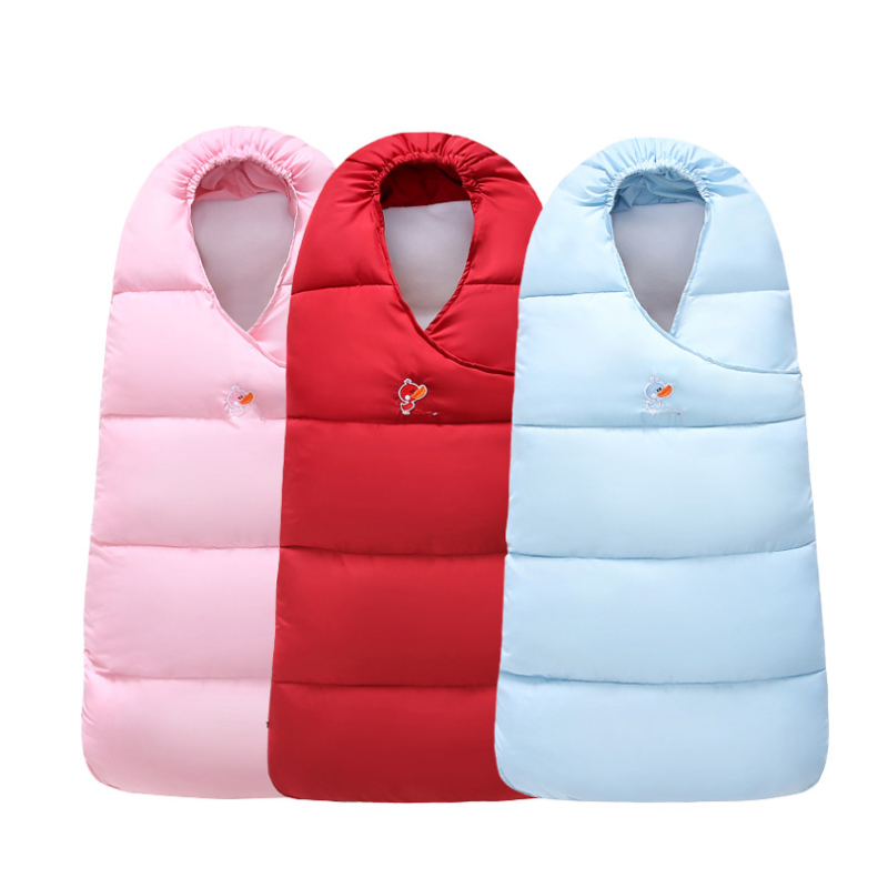 NEW Autumn and Winter Baby sleeping bag windproof baby stroller footmuff Universel stroller Sleeping Bag envelopes for newborns светильник уличный arte lamp urban a2801al 1bk