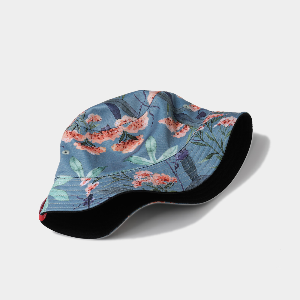 new concept 07ab0 c81ce View Offer. Tags  nuzada, spring, fisherman, hats, men, women, bucket, hat,  summer ...
