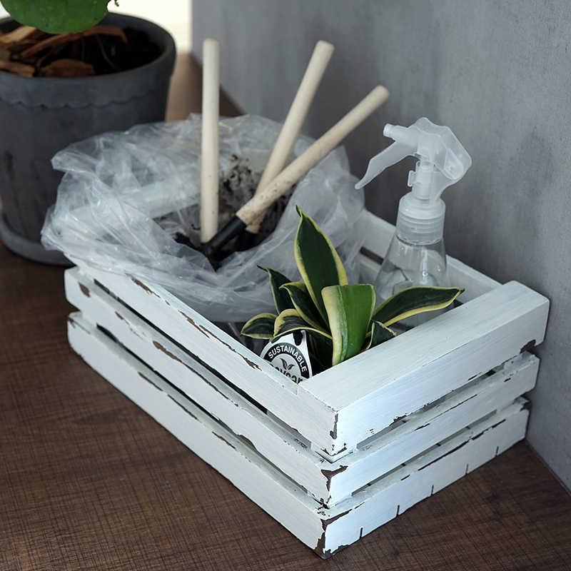 رف تخزين خشبي من sweet go مورد ديكورات منزلية إطار خشبي دعائم لأغراض التصوير الفوتوغرافي في الزفاف أدوات خلفية