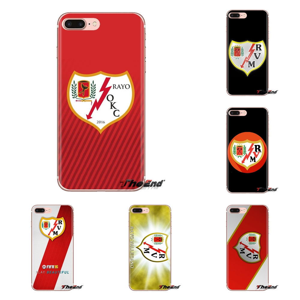 Top 9 Most Popular Rayo Vallecano Away Near Me And Get Free
