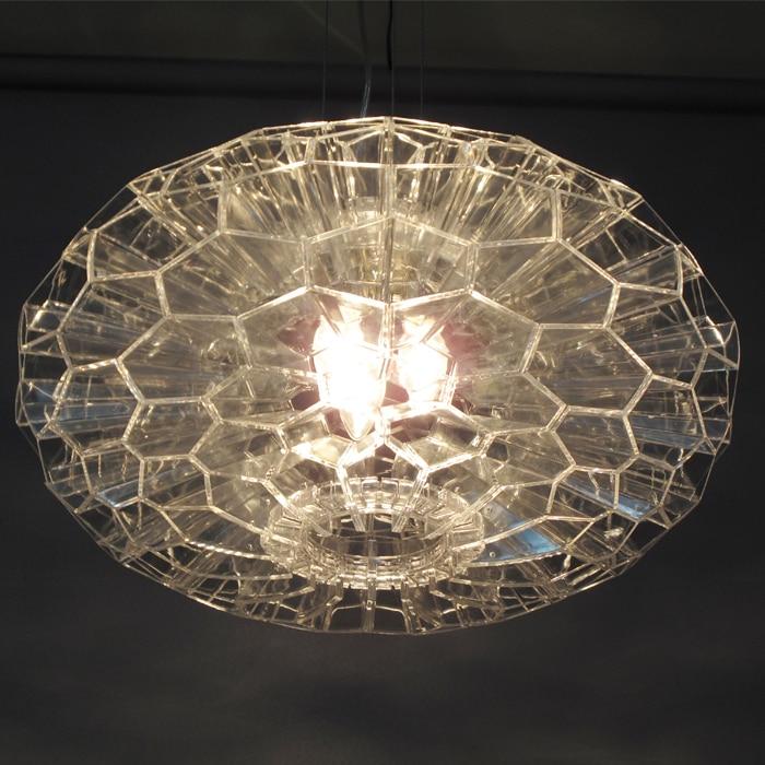 online kaufen großhandel esszimmer design aus china esszimmer ... - Wohnzimmer Design Leuchten