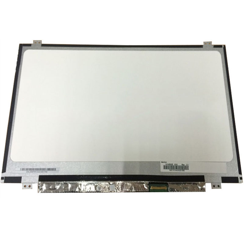 14 inch LCD matrix for Acer Aspire K4000 e5 472g E5 422 E5 473g E5 421G