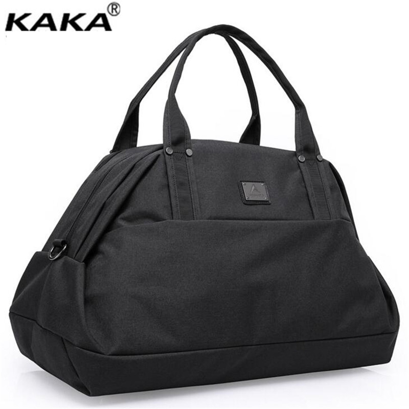 Online Get Cheap Luggage Bag Sale -Aliexpress.com | Alibaba Group