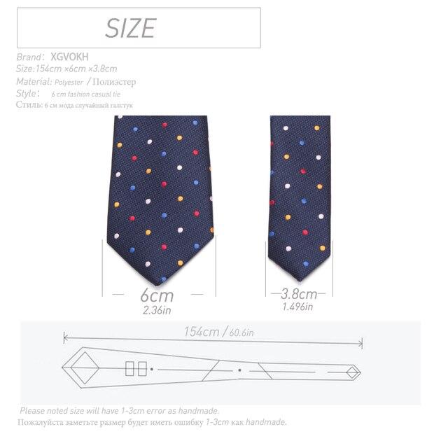 20 Style Neck Tie Men Skinny Necktie 4