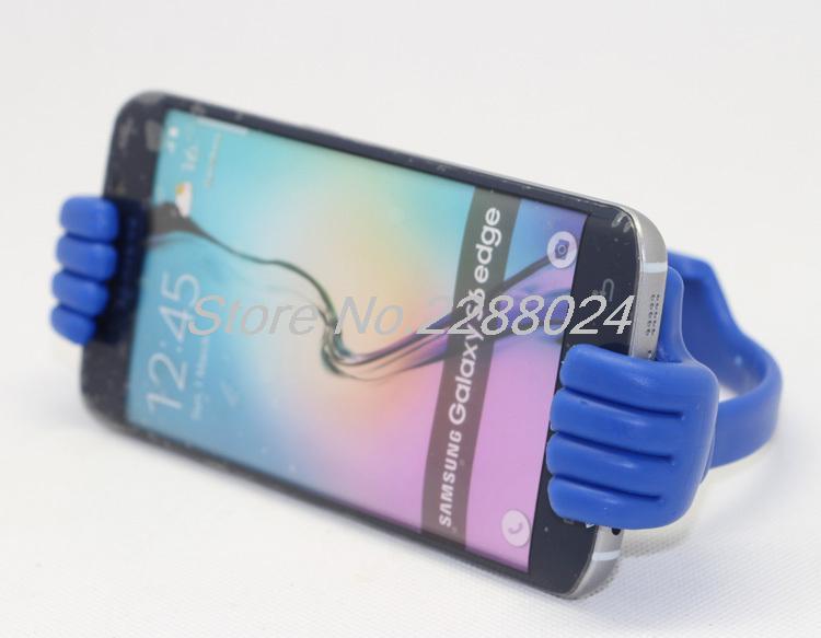 Zte Blade X3 BA510 V7 Lite Vec 4G Apex 2 A1 A2 A310 S7 X7 G Q S6 Lux - Cib telefonu aksesuarları və hissələri - Fotoqrafiya 4