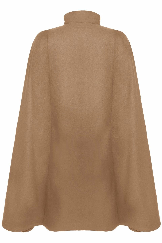 coat (8)