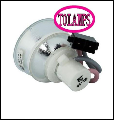 Подробнее о SHP113 compatible Projector lamp Bulb / TLPLW15 BARE LAMP for TDP-EW25 TDP-EW25U TDP-EX20 TDP-EX20U TDP-ST20 TDP-EX21 TPD-SB20 tlplw15 original bare projector lamp bulb for toshiba tdp st20 tdp ex20 tdp ew25 tdp ex20u tdp ew25u tdp ex21 tdp sb20