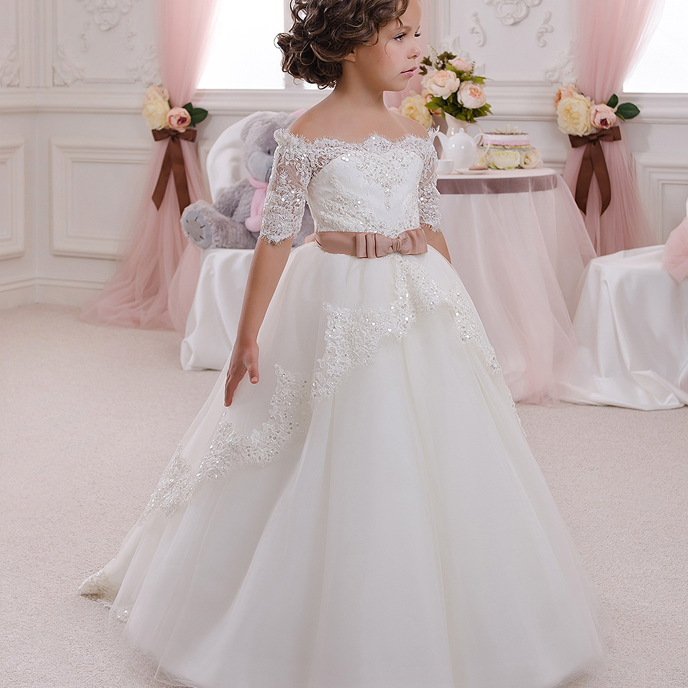 clothes for girls age 12 teenage girls clothing 13 year 14 years Girl Summer Evening Wedding Party Formal Long Elegant dess