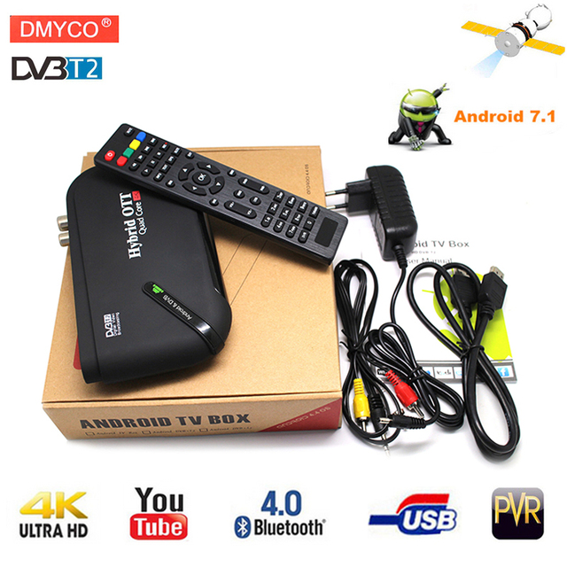 bluetooth driver for android tv box