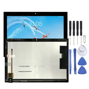 100% Tested For Lenovo Tab 4 TB-X304L TB-X304F TB-X304N TB-X304 LCD Display +TP Touch Screen Digitizer Assembly