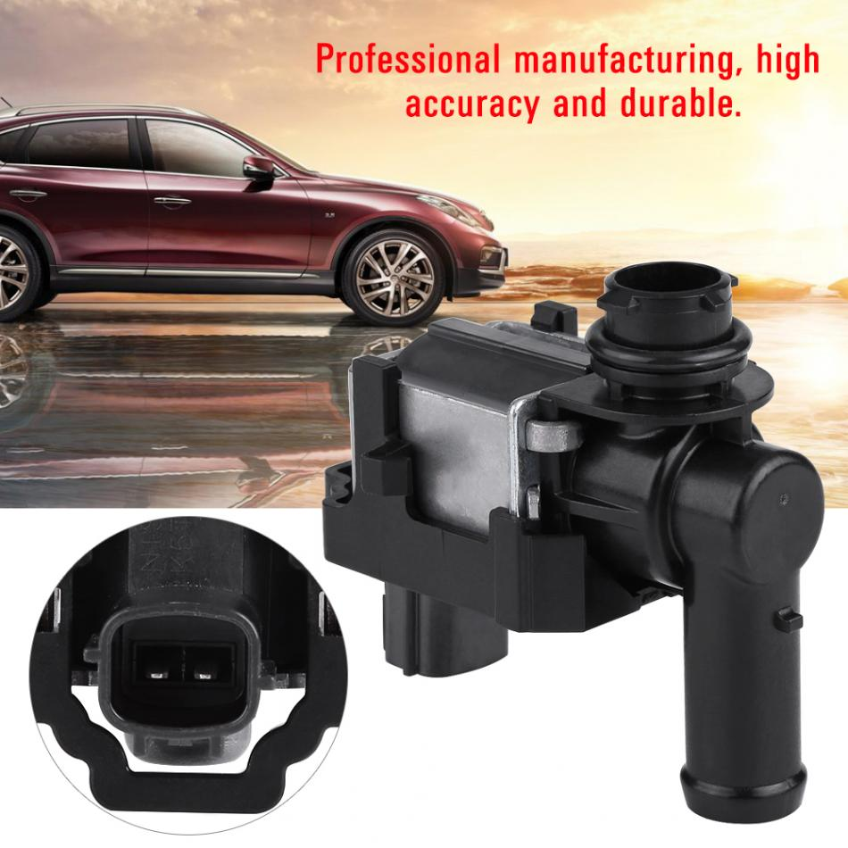 products system infinity long nissan infiniti intake parts admintuning tube