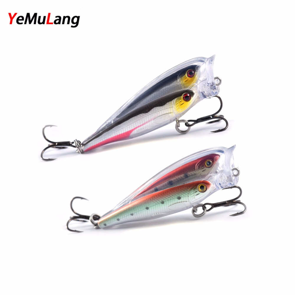 YeMuLang 1 piece Crankbait Peche Pesca Artificial Bbait Hard Fishing Lure Minnow Wobblers Big Crank Bait With Treble Hook crankbait fishing lure 112mm 14g hard bait wobbler crank bait minnow lure 1 2 3 5m artifical peche with treble sharp hook