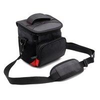 Digital Camera Case Bag For Canon Powershot M10 M6 G16 G15 G12 G1 SX60 SX50 SX130