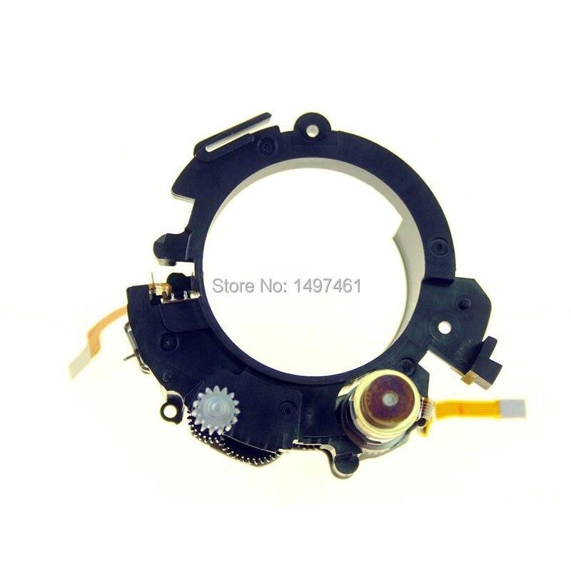 USM AF Auto Focus motor assembly Repair parts For Canon EF 70 300 mm f/4 5.6 IS USM lens