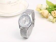 Märke kvinnlig watch montres mode quartz klocka ny ankomst casual kvinnor klockor guld fall wristwatches reloj mujer