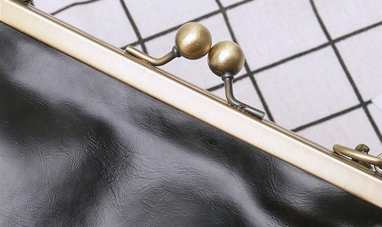 Women Handbags PU Leather Shoulder Crossbody Bags Handbag Female vintage fashion Famous Brand Women Bags (22)