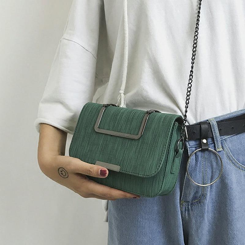 2017 New Arrvial Kweco Vader Designer Women <font><b>China</b></font> Shoulder Bag High Quality PU Leather Handbags Female Clutch Bolsas Femininas