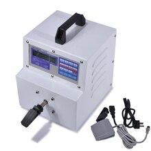 1 предмет высокое качество utp/TP/RVS кабель/Провода скручивания машина, Провода twister wk-20